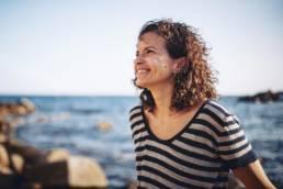 Marta Pérez | Cantant de Les Anxovetes